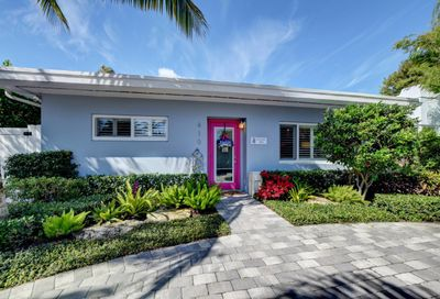 410 NE 7th Avenue Delray Beach FL 33483