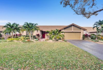 9017 NW 51st Place Coral Springs FL 33067