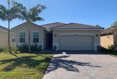 4474 NW King Court Jensen Beach FL 34957