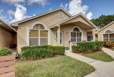 1147 NW Lombardy Drive Port Saint Lucie FL 34986