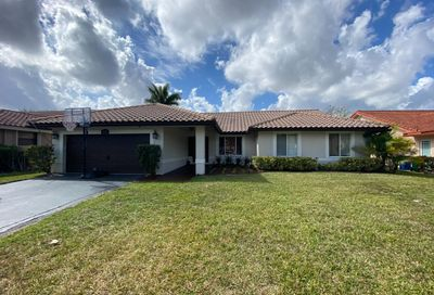 5224 NW 98th Lane Coral Springs FL 33076