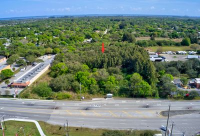 4850 S Us Highway 1 Fort Pierce FL 34982