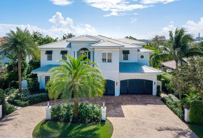 510 NE Waterway Lane Boca Raton FL 33432
