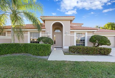 158 Eagleton Court Palm Beach Gardens FL 33418