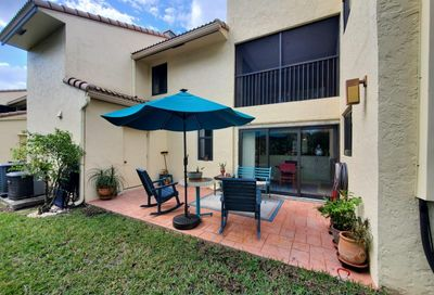 9520 SW 1st Court Coral Springs FL 33071
