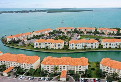 9 Harbour Isle E Drive Fort Pierce FL 34949