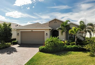 10161 SW Indian Lilac Trail Port Saint Lucie FL 34987