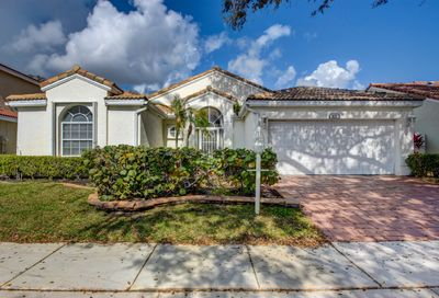 107 Siena Oaks W Circle Palm Beach Gardens FL 33410