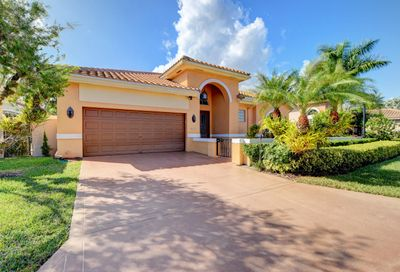 20702 NW 29th Avenue Boca Raton FL 33434