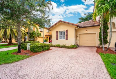 5807 NW 119th Terrace Coral Springs FL 33076