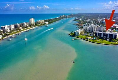 200 Intracoastal Place Jupiter FL 33469