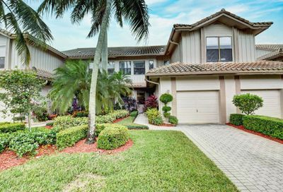 16849 Isle Of Palms Drive Delray Beach FL 33484