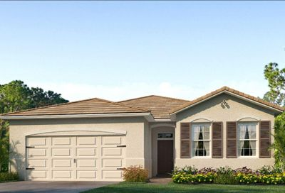 10544 SW Cambria Lane Port Saint Lucie FL 34987