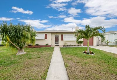 346 Laurie Road West Palm Beach FL 33405