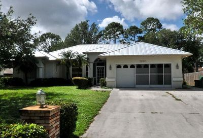 1920 SW Sylvester Lane Port Saint Lucie FL 34953