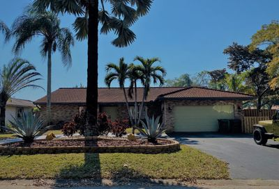 11088 NW 17th Place Coral Springs FL 33071
