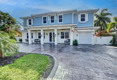 2601 NE 26th Terrace Boca Raton FL 33431