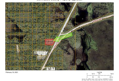 6165 Turnpike Feeder Road Fort Pierce FL 34951
