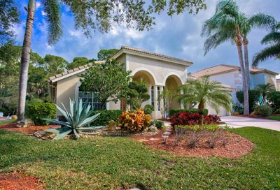 103 Bent Tree Drive Palm Beach Gardens FL 33418