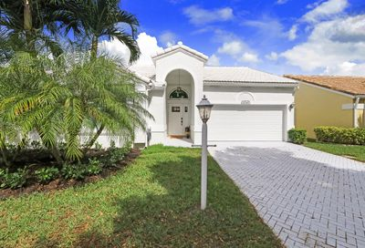 10145 Aspen Way Palm Beach Gardens FL 33410