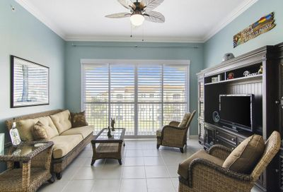 18 Harbour Isle W Drive Fort Pierce FL 34949