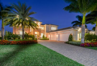 139 Elena Court Jupiter FL 33478