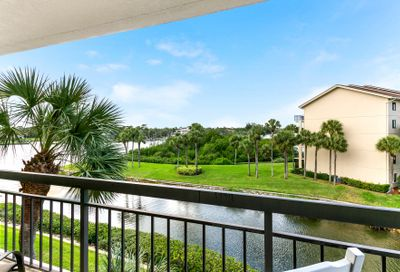 1801 Marina Isle Way Way Jupiter FL 33477