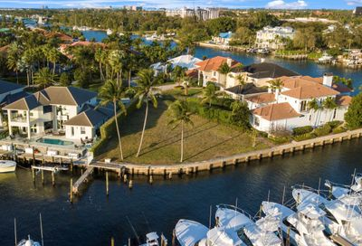 717 Harbour Point Drive North Palm Beach FL 33410