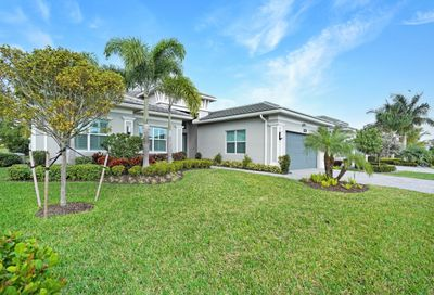 13053 Big Bear Blf Boynton Beach FL 33473