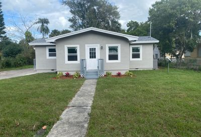 712 S 9th Street Fort Pierce FL 34950