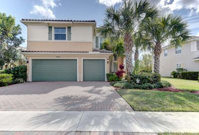 2910 Payson Way Wellington FL 33414