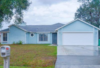 3989 SW Jarmer Road Port Saint Lucie FL 34953