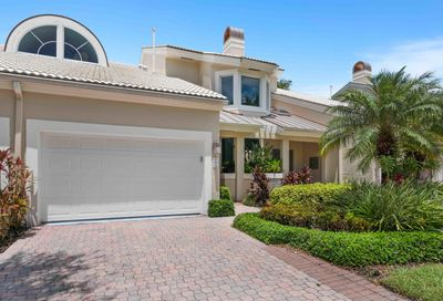 244 Eagle Drive Jupiter FL 33477