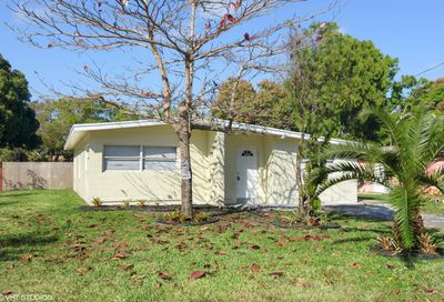 307 S 21st Street Fort Pierce FL 34950