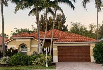 7988 Saw Palmetto Lane Lane Boynton Beach FL 33436