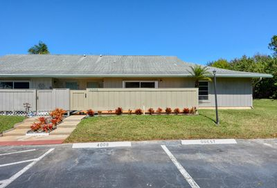 4009 NW Cinnamon Tree Circle Jensen Beach FL 34957