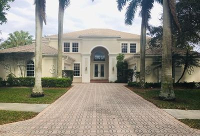 132 Mystic Lane Jupiter FL 33458