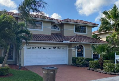 753 Villa Portofino Circle Deerfield Beach FL 33442