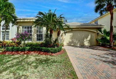 11559 Big Sky Court Boca Raton FL 33498
