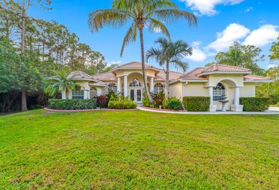 15415 Alexander Run Jupiter FL 33478