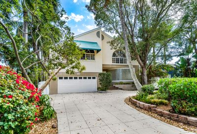 960 NW 4th Court Boca Raton FL 33432