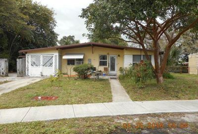 4301 NE 15th NE Terrace Pompano Beach FL 33064