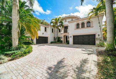 3258 Harrington Drive Boca Raton FL 33496