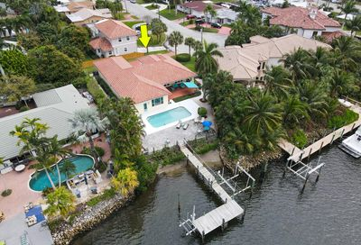 2087 N Waterway Drive North Palm Beach FL 33408