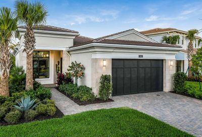 13153 Faberge Place Palm Beach Gardens FL 33418