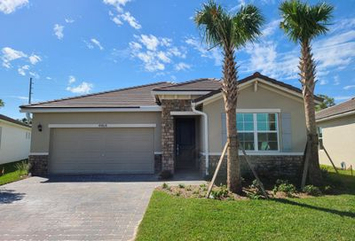 4464 NW King Court Jensen Beach FL 34957