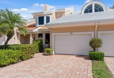 2202 Captains Way Jupiter FL 33477