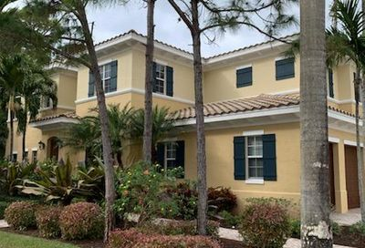353 Chambord Terrace Palm Beach Gardens FL 33410
