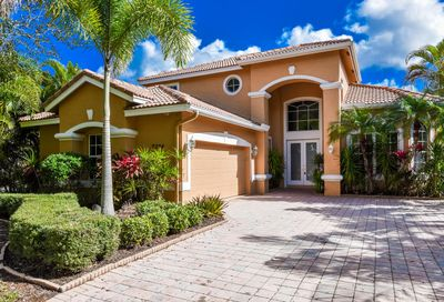 8254 Riviera Way Port Saint Lucie FL 34986