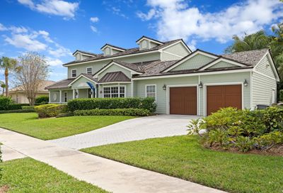 142 Bowsprit Drive North Palm Beach FL 33408